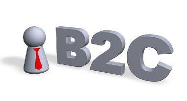 B2C电子商务网站介绍
