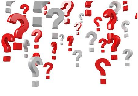 EAM系统到底是什么