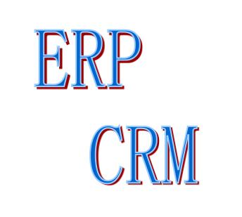logo logo 标志 设计 图标 344_309