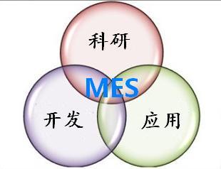 国内MES要找到属于自己的未来发展方向