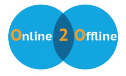 O2O平台