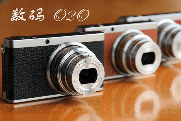 3c数码行业O2O