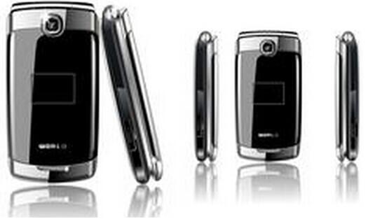 手机B2C网站