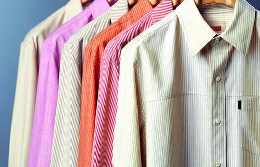 服装品牌B2C网站