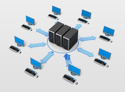企业资讯_随着我国石化企业的信息化意识逐渐加强, mes系统,erp,scm等信息化
