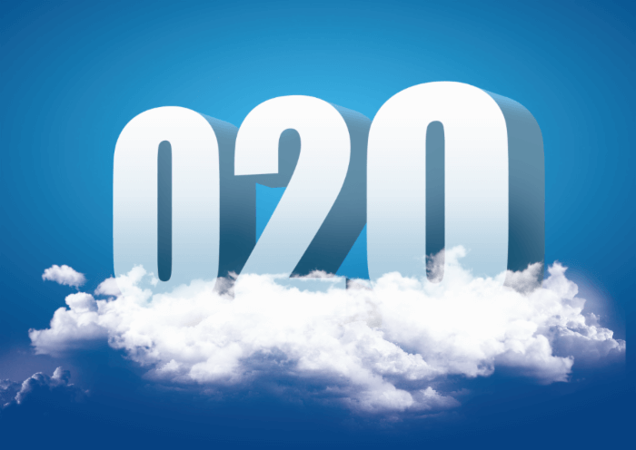 O2O模式简介
