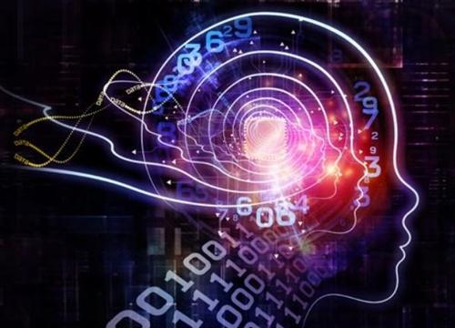 制造业关于智能制造的思考
