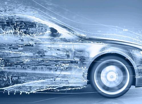 汽车互联网产业进入b2b 3.0时代
