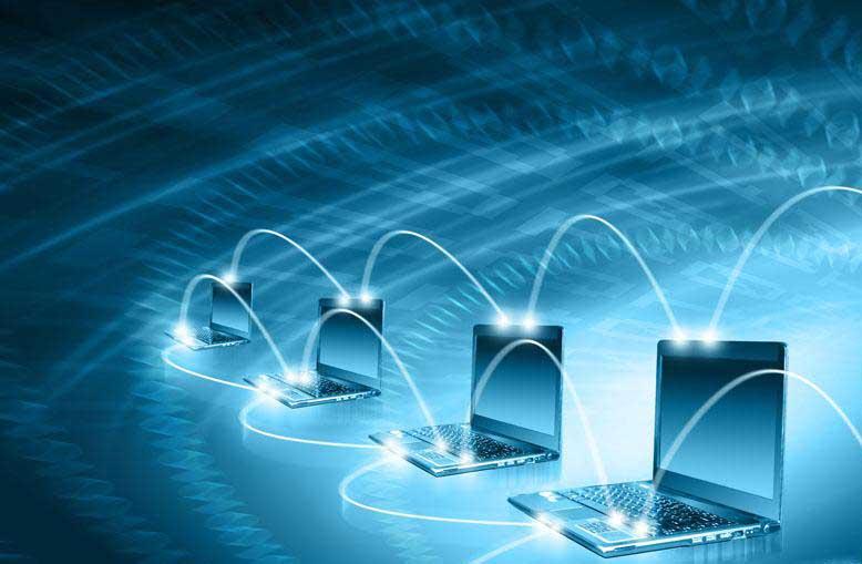 设备管理软件未来的发展趋势