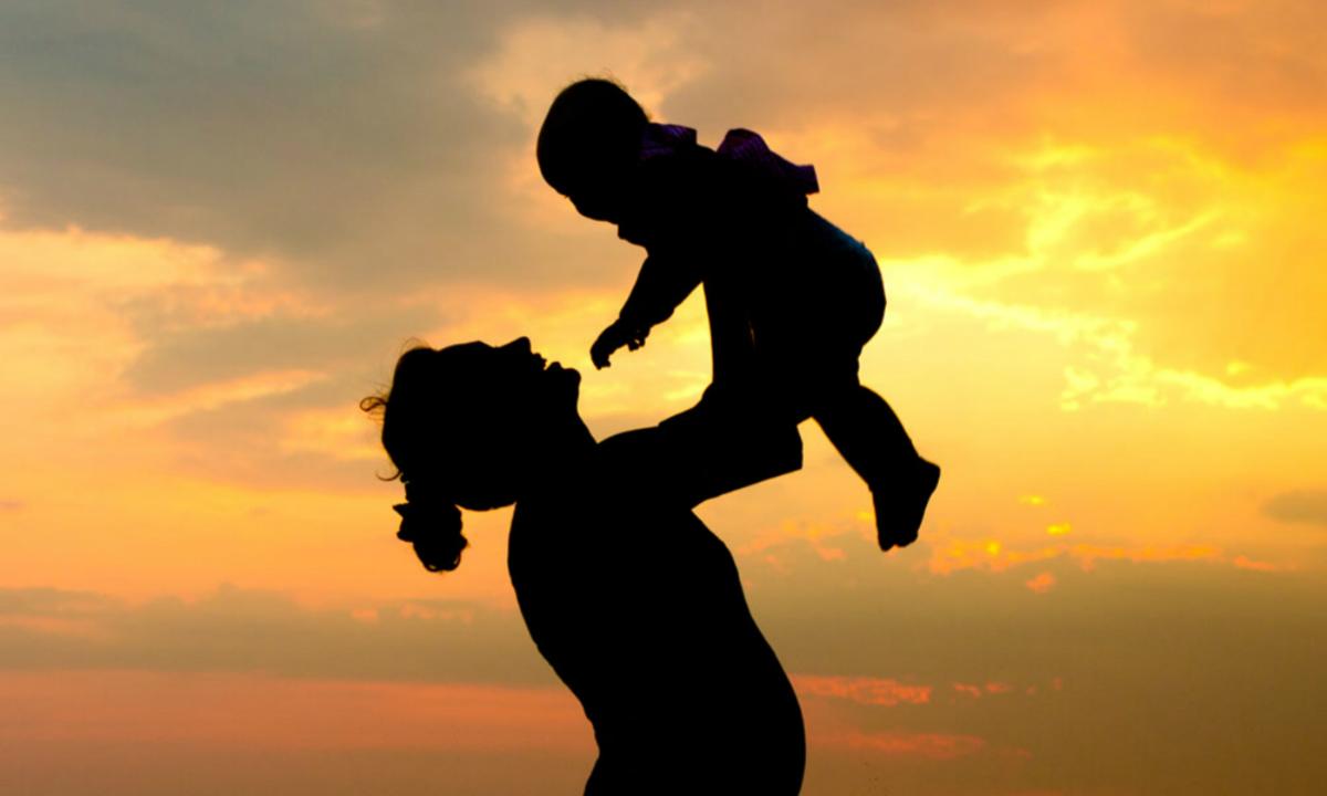 母婴B2C网站