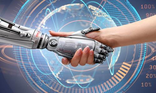 工业4.0时代如何实现智能制造