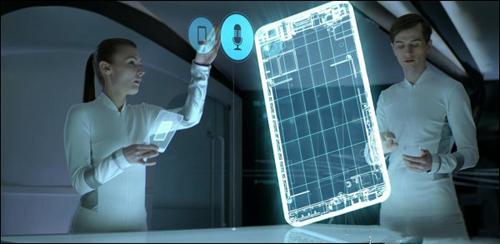 MES系统如何实现个性化智能制造