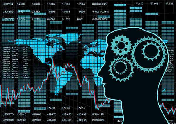 MES系统如何实现制造数据的精准性