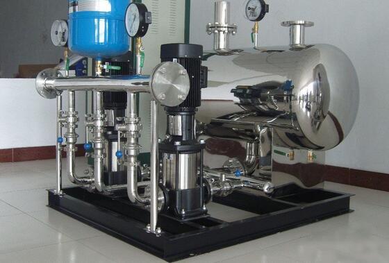 设备管理系统在生产中的重要作用