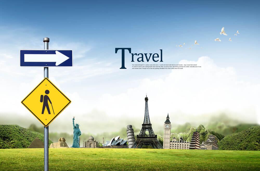 旅游B2C网站的未来发展趋势