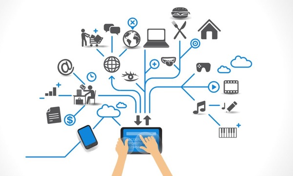 物联网对工业生产制造智能化的应用意义