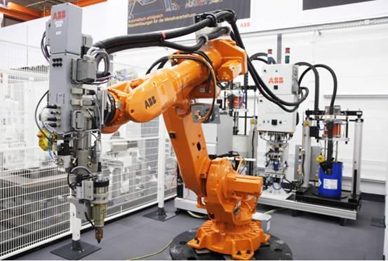 MES系统如何更好地实现智能生产?