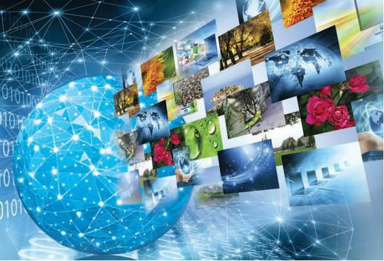 企业实现设备管理系统信息化的意义