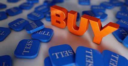 探究B2C商城开发的价格