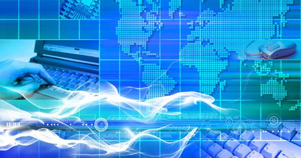MES系统助力制造业服务化升级
