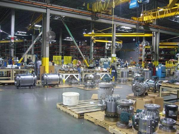 企业MES系统优化设备管理工作