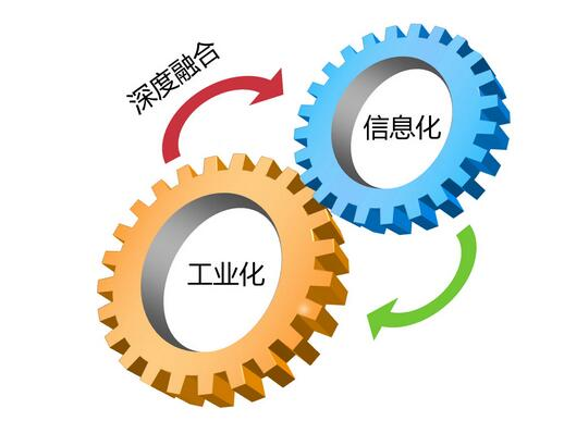 如何加强设备管理系统的信息化建设?
