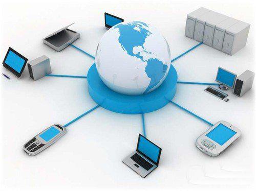 企业设备管理系统实现信息化的意义