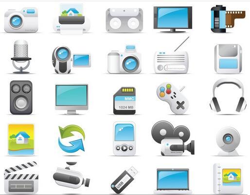 电子产品MES系统框架的工作机制设计
