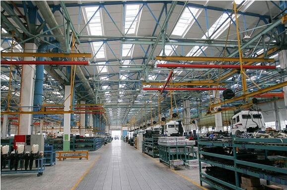 装配车间生产管理系统如何优化质量管理?