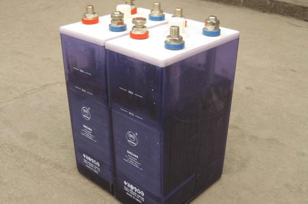 浅析方形锂电池与圆柱形锂电池成本