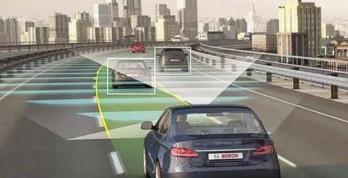 前文分享了淘汰产能续发力 钢铁行业发展添活力,本文来看北汽携手百度布局智能汽车。北京汽车股份有限公司携手百度智能汽车日前宣布,双方在智能汽车领域达成全面战略合作。  北汽携手百度在智能汽车领域达成合作 签约协议显示,双方将在智能汽车、车联网、智能驾驶、高精度地图及车载地图、联合品牌运营等领域及其他新兴领域建立战略合作伙伴关系,实现合作领域技术开发、市场应用、资源信息共享、优化和共同发展。 合作主要包括以下几方面内容:高精地图深度合作,基于百度CarLife、MyCar及CoDrive等智能汽车解决方案应用