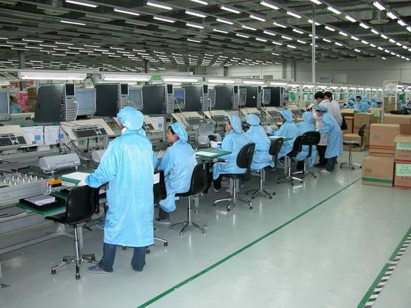规范医疗器械生产 保障公众用械安全