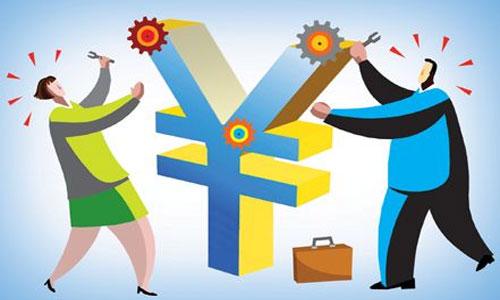 旧经济模式的空间越来越小,我国资产管理面临结构转型压力,各种新兴
