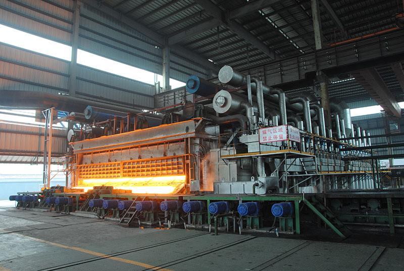 泰国宣利官网是什么_河钢宣钢圆钢事业部设备管理纪实-乾元坤和官网