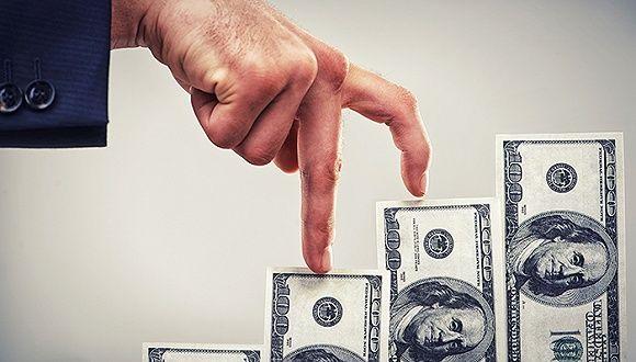 资管新规细则待出 中小银行升级投研能力谋变