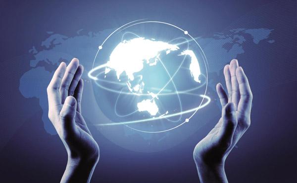 物联网设备管理系统