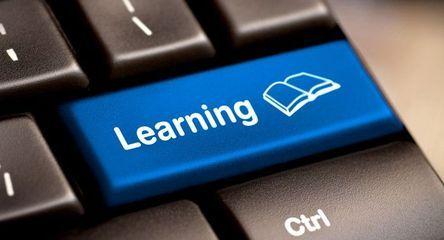 教育O2O模式