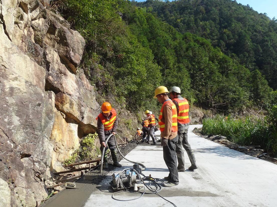 辽宁省铁岭县公路段加强安全生产管理工作