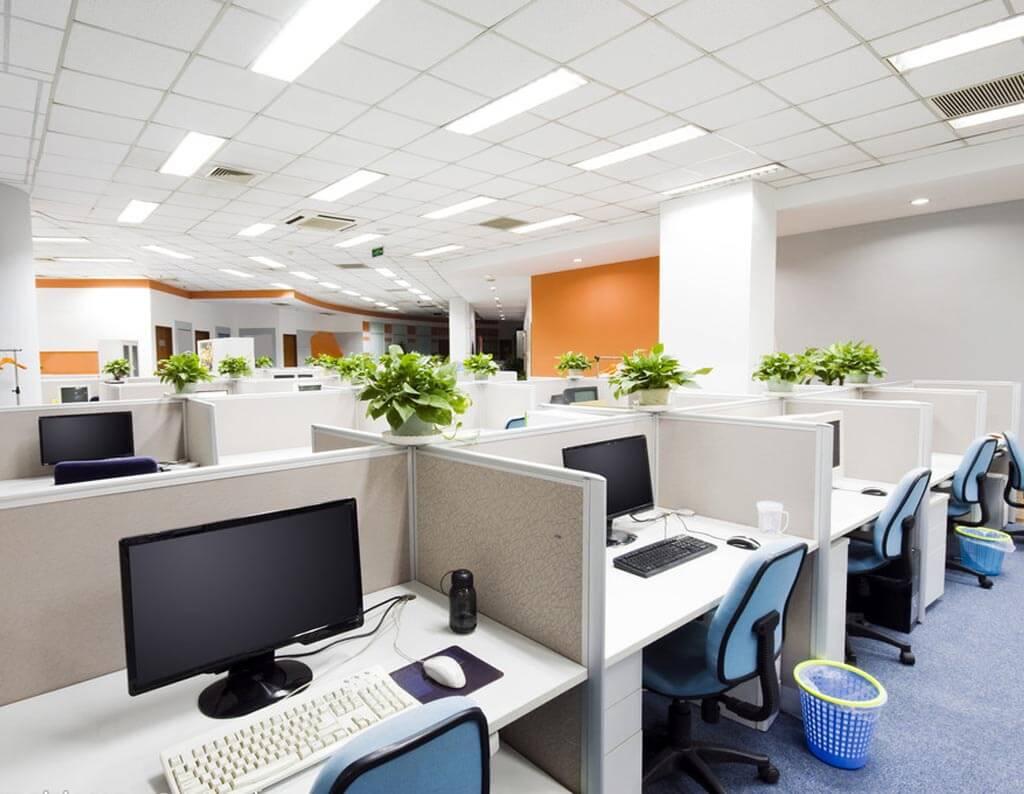 办公设备管理系统