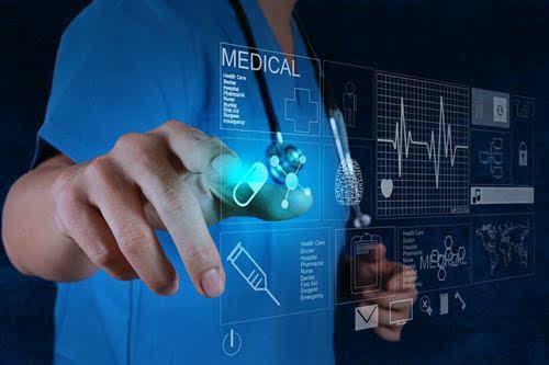 医疗O2O平台真的能解决看病难的问题吗