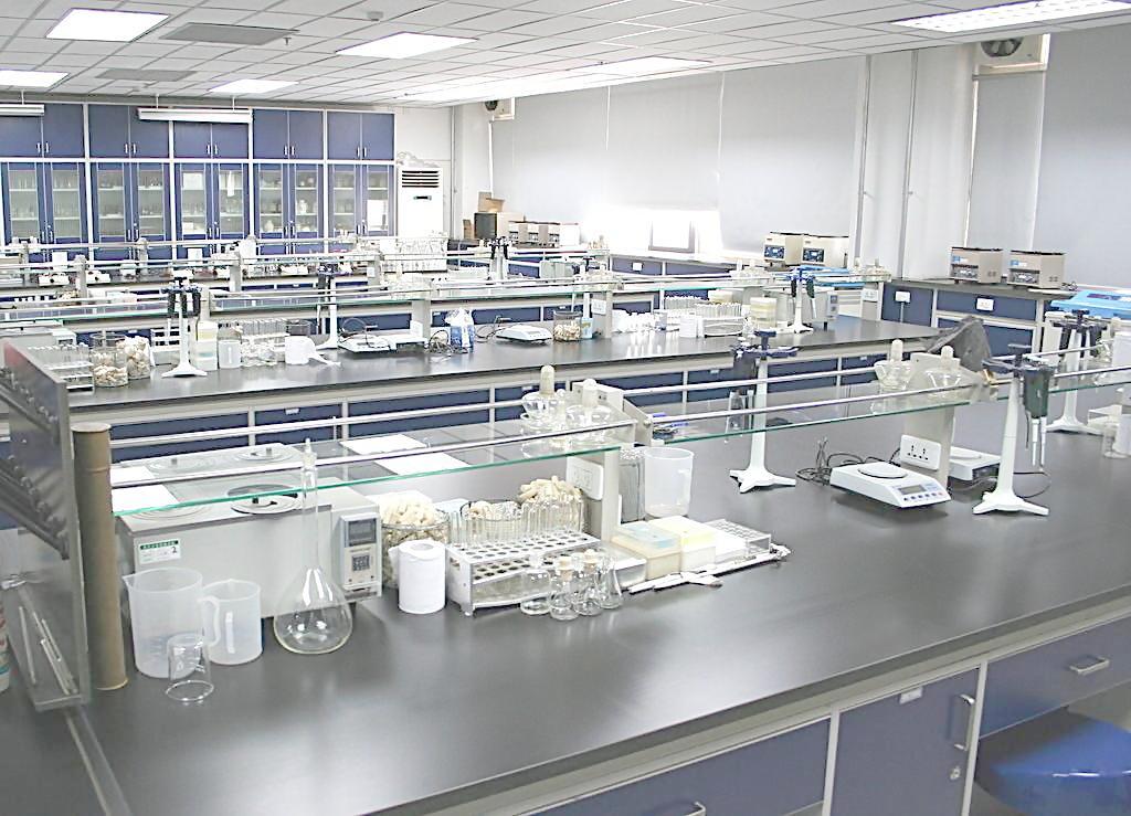 高校仪器设备管理系统