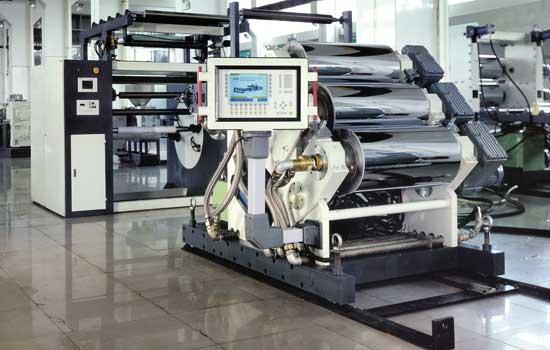 机械行业如何搭上B2B网站