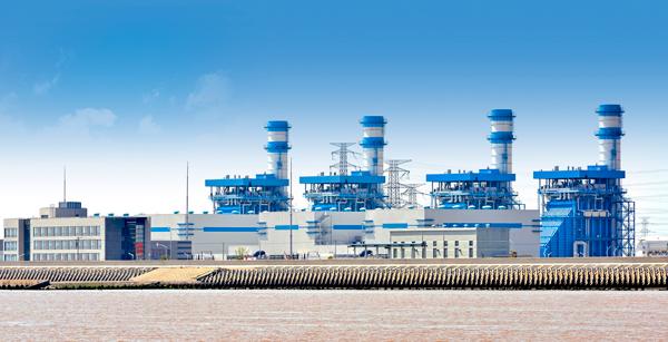 燃气设备管理系统