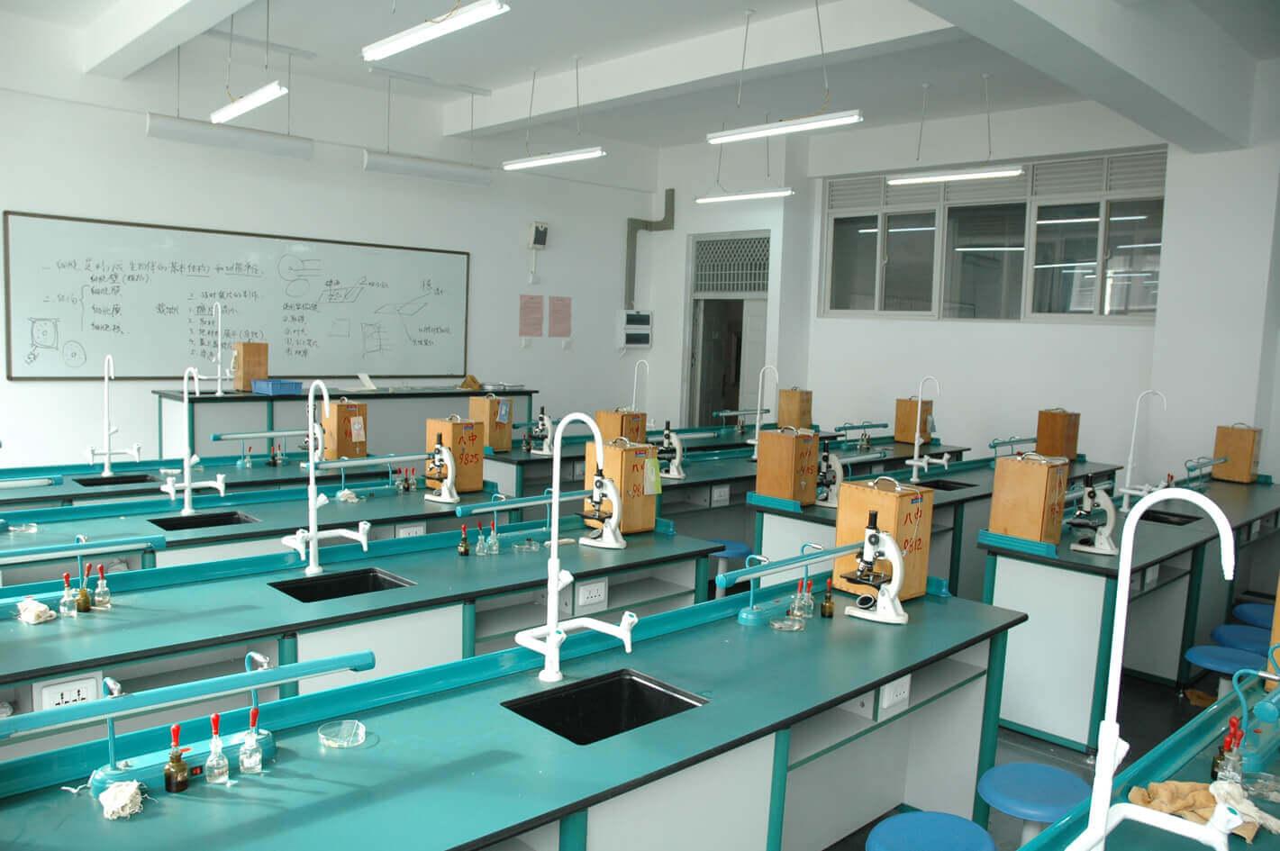JSP实验室设备管理系统