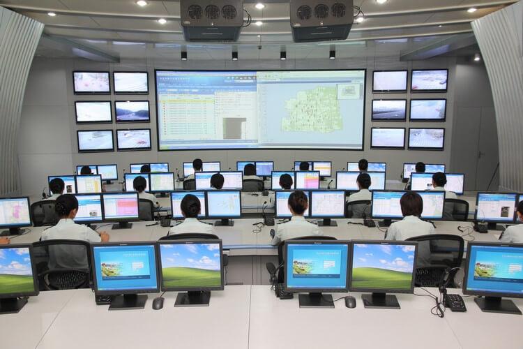 数字化工厂MES系统选型策略