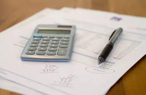 税务设备管理系统设计分析