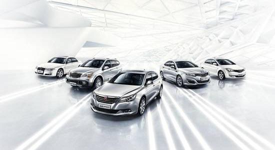 汽车生产制造执行系统研究
