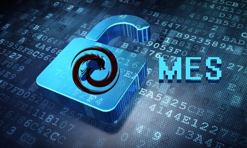 乾元坤和MES系统解决方案