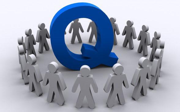MES生产管理系统细化企业质量管理