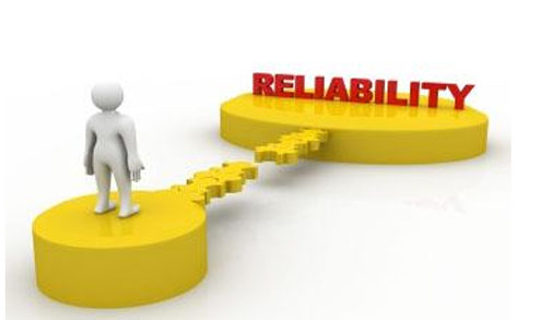 设备管理软件与可靠性工程